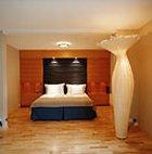 Birger Jarl Hotel suite
